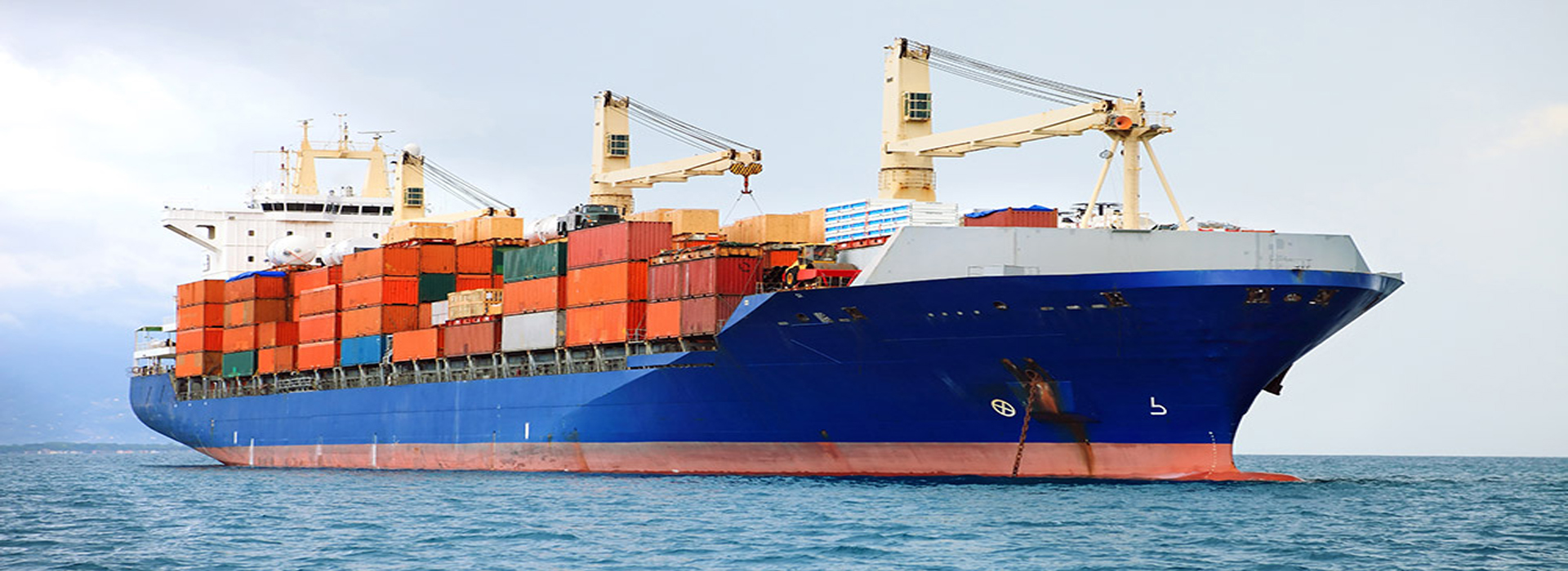 sea freight International ocean freight rate quote contact center dhl express dhl parcel dhl ecommerce.